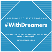 http://www.withdreamers.com/